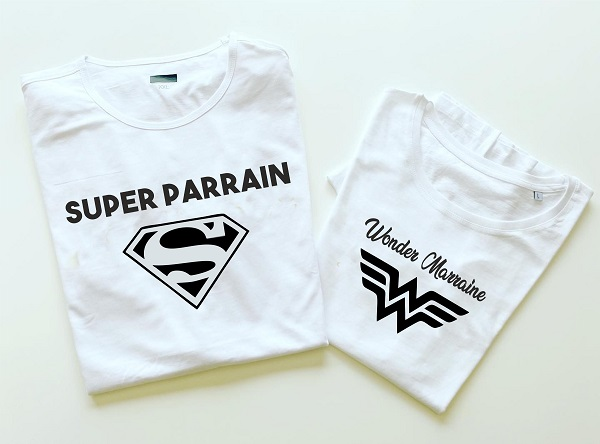 Image de Duo Wonder Super