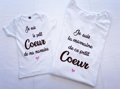 Image de Duo Coeur