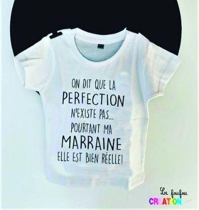 Image de Perfection (mc)