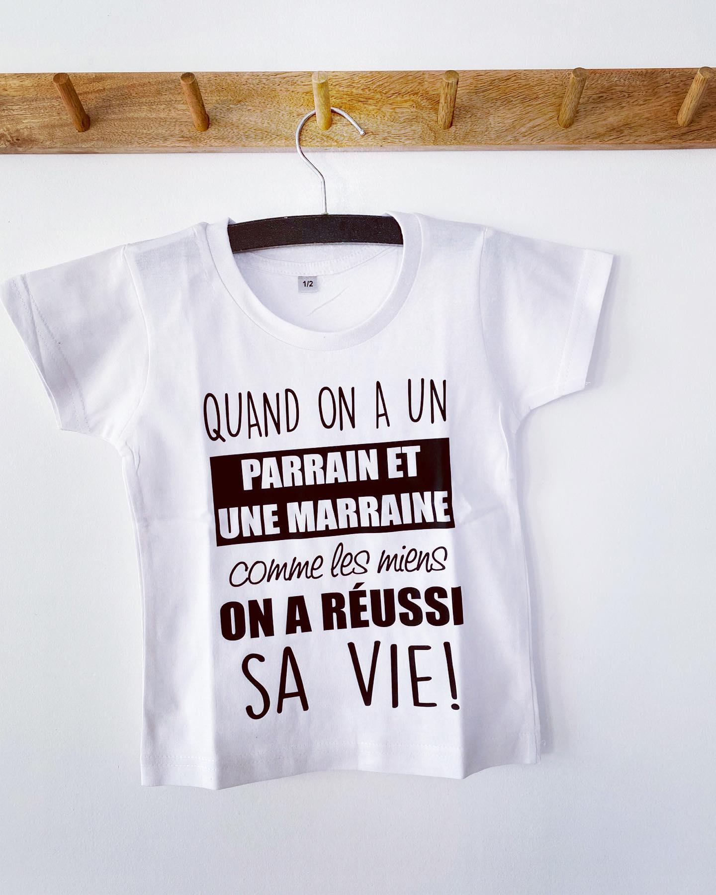 Image de Vie réussi (mc)