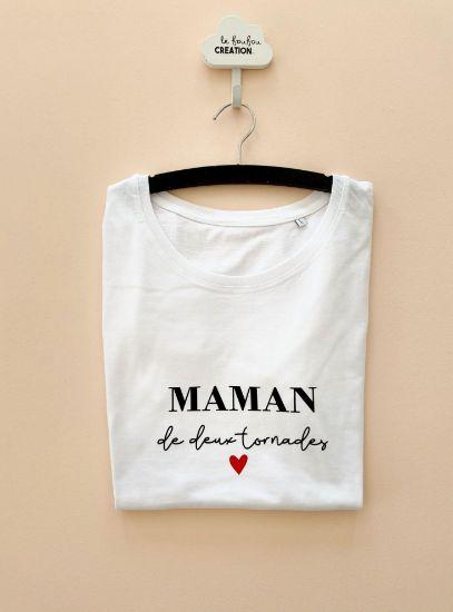 Image de Maman de ...