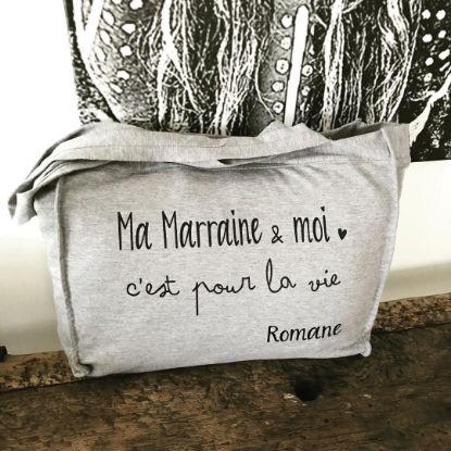 Image de Pour la vie