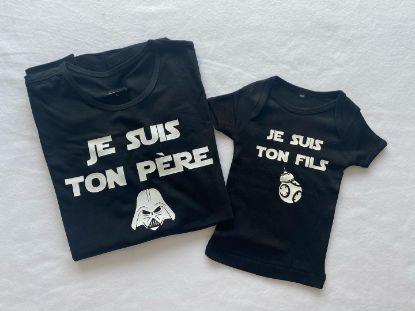 Image de Duo ton pere (h-e)