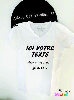 Image de Texte Libre (mc hom)